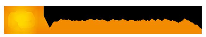 Praktyczne Szkolenia Logo